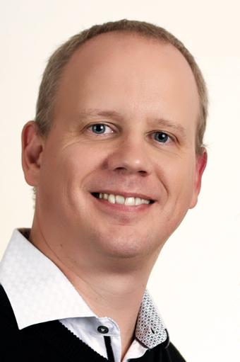 JasonBaumbach